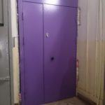 technic_doors_46