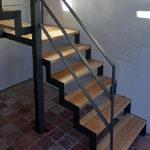 Loft_Stair_1