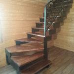 Loft_Stair_5
