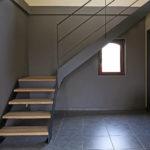 Loft_Stair_2