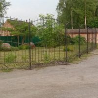 wrought_fence_82