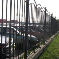 metal_fence_1