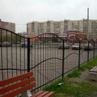 metal_fence_11