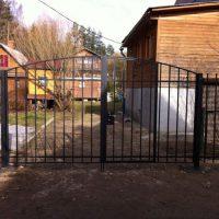 metal_fence_12