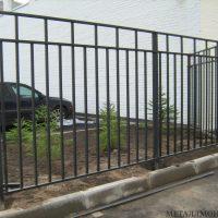 metal_fence_19