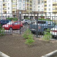metal_fence_20