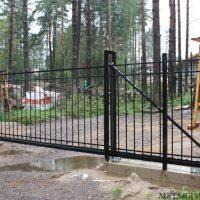 metal_fence_22