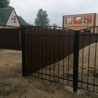 metal_fence_24