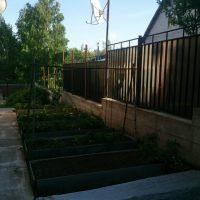 metal_fence_25