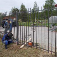 metal_fence_5