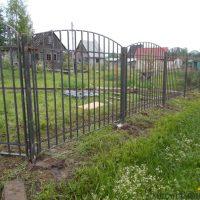 metal_fence_6