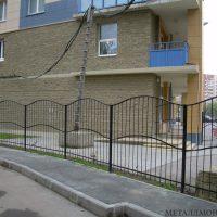 metal_fence_9