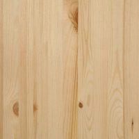step_pine