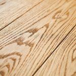 wood_icon