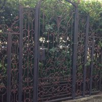 wrought_fence_28