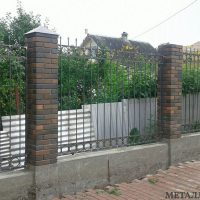 wrought_fence_29