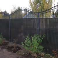 wrought_fence_31