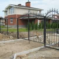 wrought_fence_44