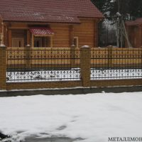 wrought_fence_49