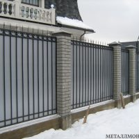 wrought_fence_50