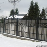 wrought_fence_51