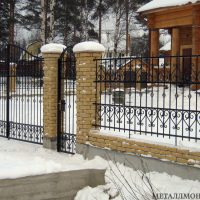 wrought_fence_56