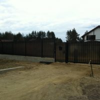 wrought_fence_65