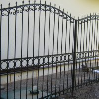 wrought_fence_71