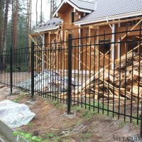 wrought_fence_73