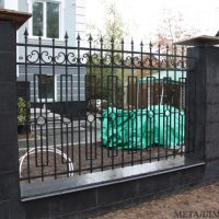 wrought_fence_74