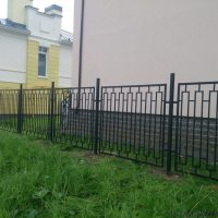 wrought_fence_76