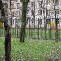 wrought_fence_78